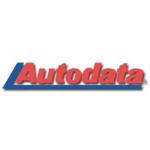 révision autodata