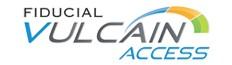 Logo-Vulcain-Access
