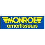 amortisseurs_monroe