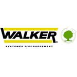 échappement_walker